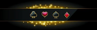 online mobile slot game malaysia